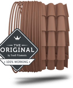Treed Filament