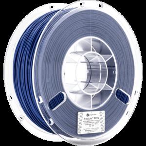 PETG filament Blå til 3D Printer