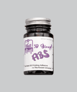 3D Gloop ABS 75ml