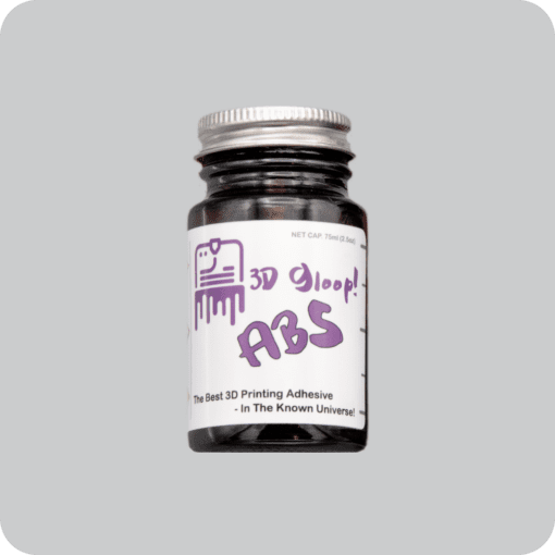 3D Gloop ABS 75ml