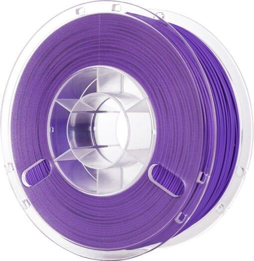 PLA Lilla filament PolyLite