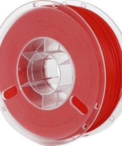 PLA postkasserød filament PolyLite