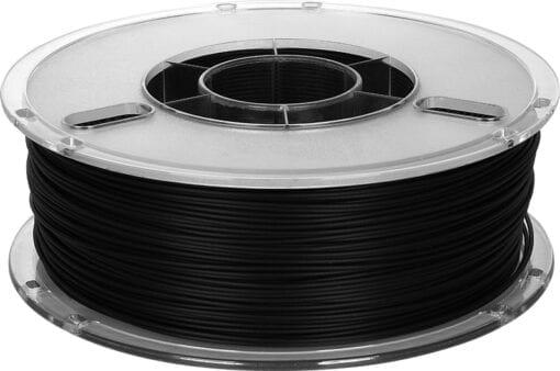 PLA_sort filament PolyLite