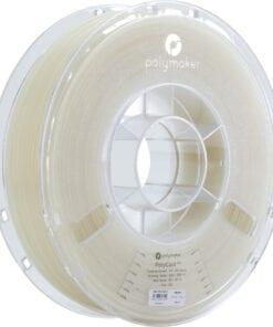 PolyCast filament til støbning