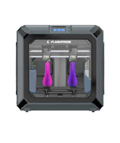 Creator 3 Dual head IDEX printer