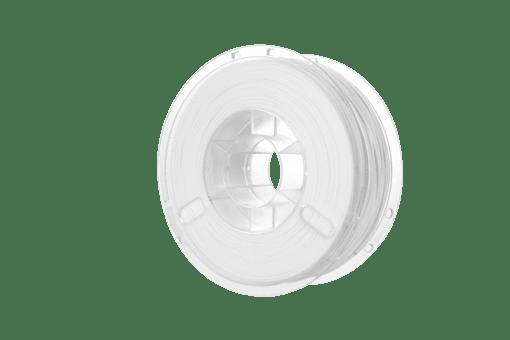 PolyLite ABS hvid filament