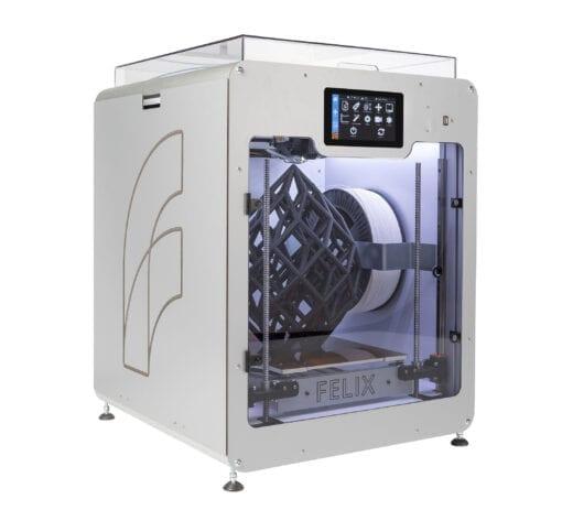3D printer Felix Pro L