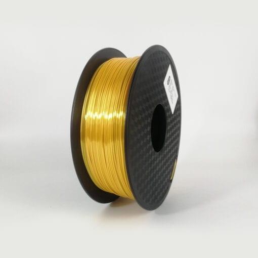 Silky Guld filament